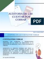 AUDITORIA CXC.docx