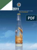 Informe Rs Gm 2011 Es