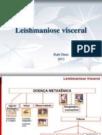 01_Leishmaniose Visceral - Normas e Condutas[1]