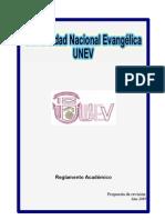Reglamento_Academico_UNEV