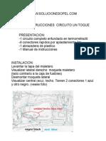 instrucciones toque.pdf