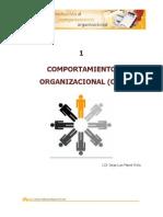 comportamiento_organizacional analisis