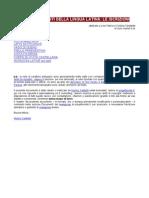 0000-0400, Absens, Iscrizioni Latine, IT