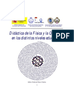 DFQContenido.pdf