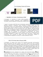 Idea of Drawing_Etichette Tenuta Di Fessina