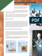 Ficha Potencial de Corrosion.pdf
