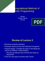 MIT12_010F11_Lec03.pdf
