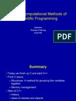MIT12_010F11_Lec10.pdf