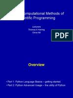 MIT12_010F11_Lec18.pdf