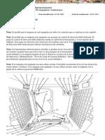 Manual Operacion Mantenimiento Minicargadores 247b 287b Caterpillar