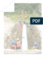 Manual de Construccion de Alcantarillas Viales