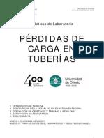 pdfpirate.org_unlocked.pdf