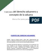Fuentes Del Derecho Aduanero-blanqa.docx