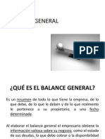 2 Balance General a-13