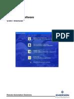 d301220x412.pdf