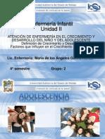 adolescencia.pptx