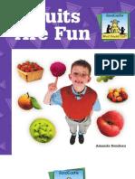 Fruits Are Fun.pdf