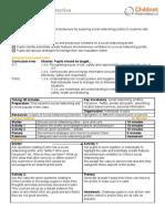 Lesson_social_network_detective 2012.pdf