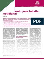 IRSE A LA CAMA UNA BATALLA.pdf