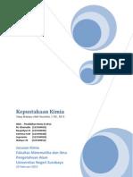Visi Perpustakaan Universitas Negeri Malang