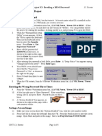 pX3_BIOS_pw