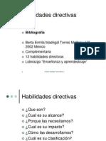 Habildades-Directivas-INTRODUCCION.pdf