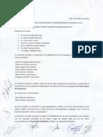 actaconcursodemeritos.pdf