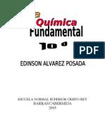 44242756 Libro de Quimica General