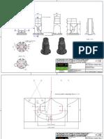 IVNGWC-2011-03.pdf