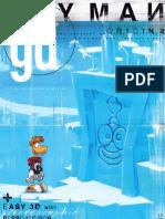 002 [an] Magazine - Game Developer October 2012, 60