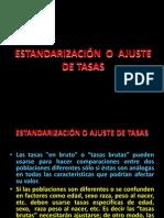 ESTANDARIZACION O AJUSTE DE TASAS 2012.pdf