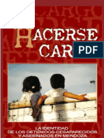 Hacerse Cargo Pm6 155 x 235
