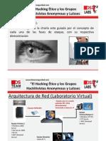 hackingeticoremington-111202183543-phpapp01