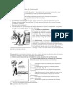 Manejo Manual De Materiales De Construcción
