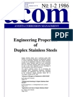 acom86_1+2  Engineering Properties of Duplex SS (2205, 2307) .pdf
