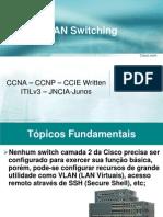 Cap 1 ( ICND2)