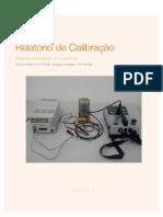 Relatório de Calibração.pdf