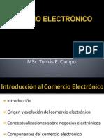 COMERCIO ELECTRÓNICO v2