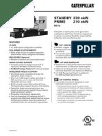 3306 210 ekW prime LEHX0702-01.pdf