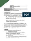 matematica_I.pdf