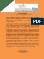 día internacional contra violencia de genero.pdf