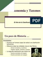 Taxonomía_y_Taxones_