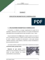 Circuitos Neumaticos e Hidraulicos URGENTE