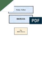 Marcos (Revised Jan 1_ 2008)