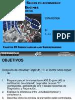 Ch 19 Turbocharging and Supercharging.en.Es