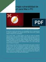 Noticias Nuevas Tecnologias PDF