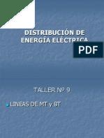 Lineas MT y BT.pps