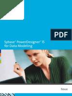 Model a Do Power Designer