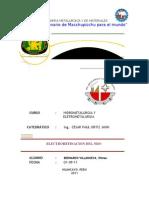 69004122 Electrorefinacio Del Oro Terminado