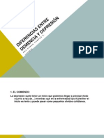 Diferencias entre demencia y depresión.pptx